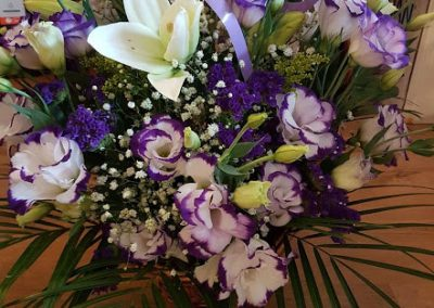 Zemen Rai_Arrangements with flowers (10)