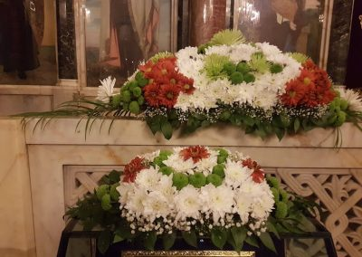 Zemen Rai_Arrangements with flowers (13)