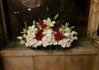 Zemen Rai_Arrangements with flowers (21)