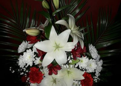 Zemen Rai_Arrangements with flowers (26)