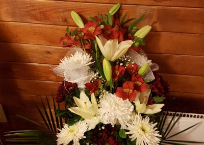 Zemen Rai_Arrangements with flowers (8)