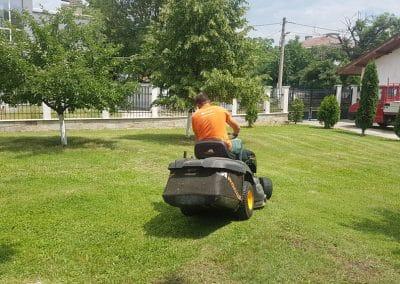 Zemen Rai_lawn care (5)