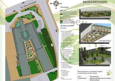 Zemen-rai_Landscape design (1)