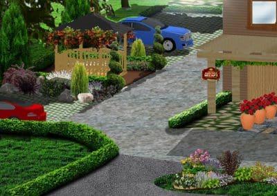 Zemen-rai_Landscape design (2)