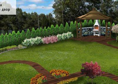 Zemen-rai_Landscape design (7)