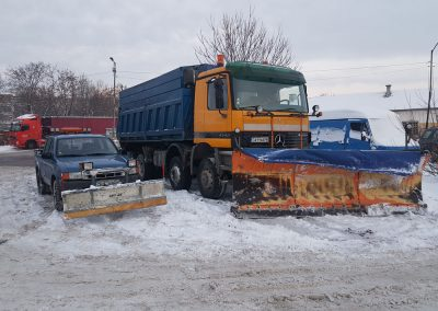 Zemen_Rai Machine snow cleaning (17)