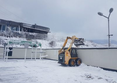 Zemen_Rai Machine snow cleaning (26)