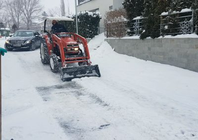 Zemen_Rai Machine snow cleaning (8)