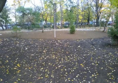 Zemen_Rai_Vertical planning (7)