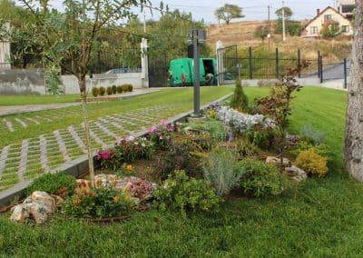 Zemen_Rai_rock garden (1)
