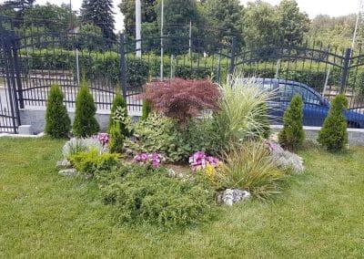 Zemen_Rai_rock garden (2)
