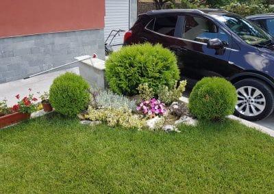 Zemen_Rai_rock garden (3)