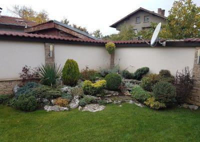 Zemen_Rai_rock garden (4)
